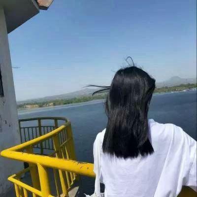 异性闺蜜头像一男一女_WWW.QQYA.COM