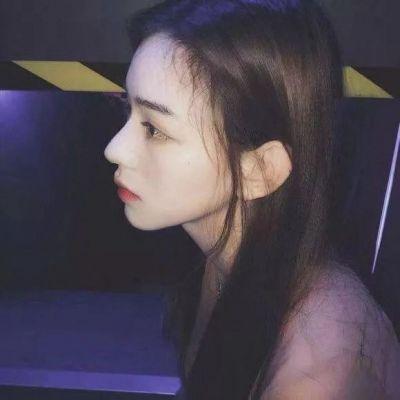 网照女头像侧面_WWW.QQYA.COM