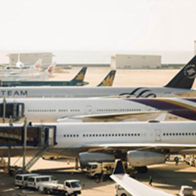 飞机图片头像_WWW.QQYA.COM