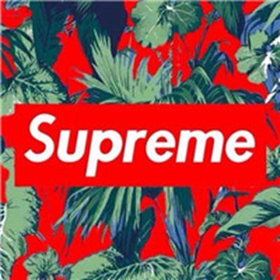 supreme图片头像大全_WWW.QQYA.COM