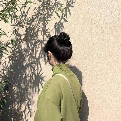 女生高清微信头像_WWW.QQYA.COM