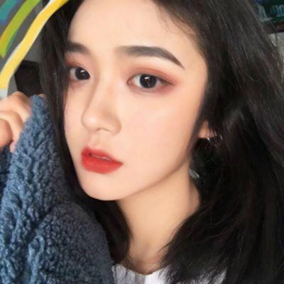 高贵淡雅的微信头像女_WWW.QQYA.COM