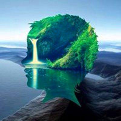 有艺术感的微信头像图片_WWW.QQYA.COM