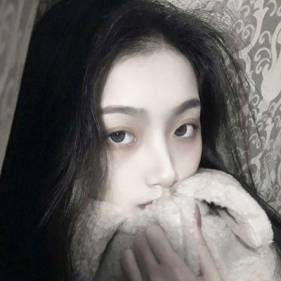 qq美女漂亮女生头像图片大全_WWW.QQYA.COM