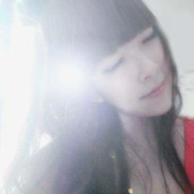 非主流女生图片头像_WWW.QQYA.COM