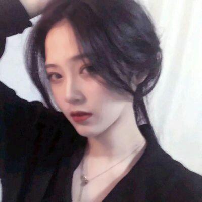 少女微信头像图片大全_WWW.QQYA.COM