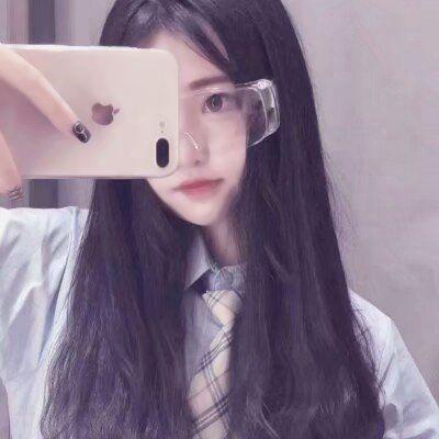 漂亮的人物头像真人_WWW.QQYA.COM