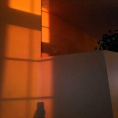 橙色系头像_WWW.QQYA.COM
