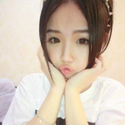 现实生活美女头像图片_WWW.QQYA.COM