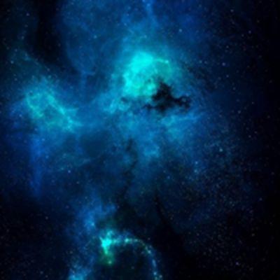 qq星空头像图片大全_WWW.QQYA.COM
