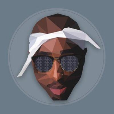 hiphop头像图片大全_WWW.QQYA.COM