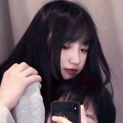 情侣头像骚气有个性_WWW.QQYA.COM