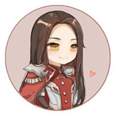 王者荣耀开黑专用头像_WWW.QQYA.COM