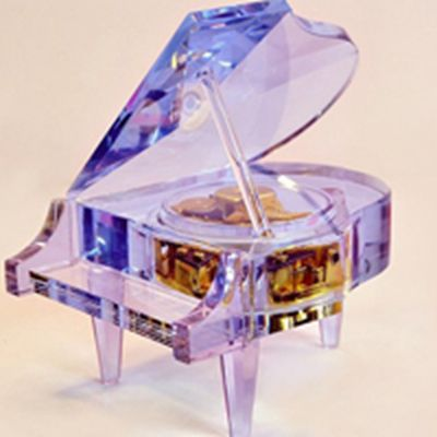 音乐盒图片头像大全_WWW.QQYA.COM