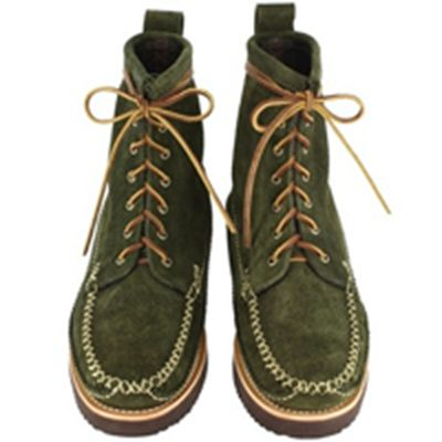 各种品牌个性鞋子头像图片_WWW.QQYA.COM