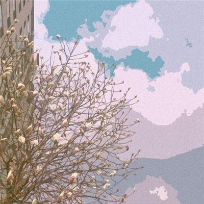 高逼格头像图片大全_WWW.QQYA.COM