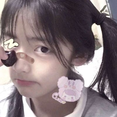15岁女生照片头像_WWW.QQYA.COM
