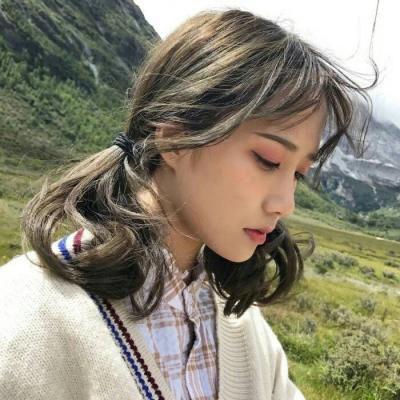 女生网图头像真实_WWW.QQYA.COM