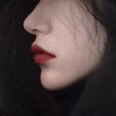 女生骚一点的头像图片_WWW.QQYA.COM
