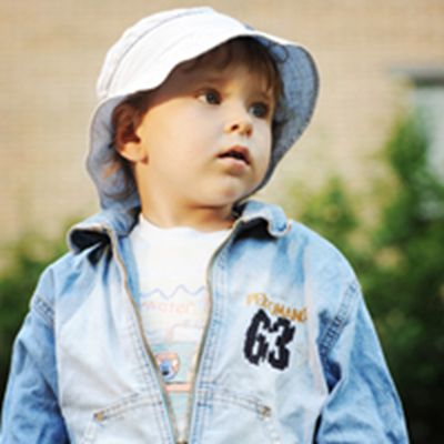 外国小男孩图片头像_WWW.QQYA.COM