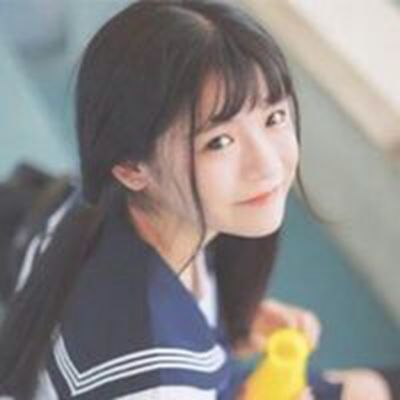 好学生头像图片_WWW.QQYA.COM