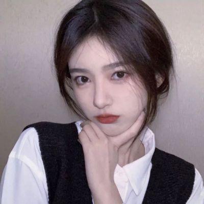 漂亮美女人头头像图片_WWW.QQYA.COM