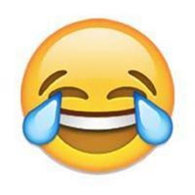 emoji头像图片大全_WWW.QQYA.COM