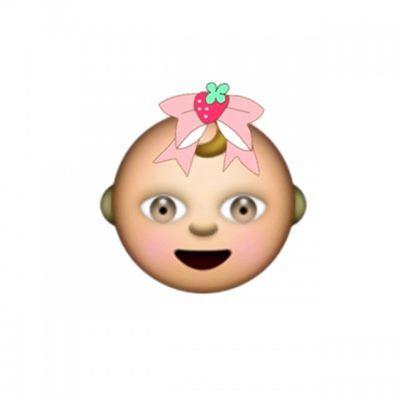 表情情侣头像一对两张_WWW.QQYA.COM