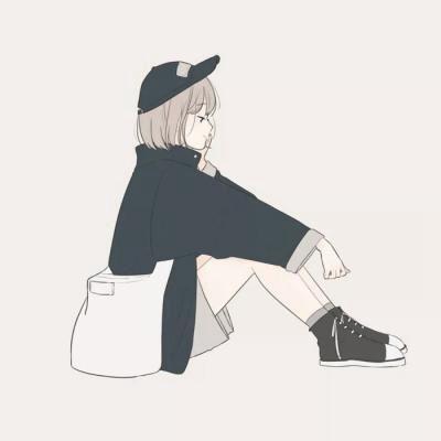 三人闺蜜头像一人一张动漫_WWW.QQYA.COM