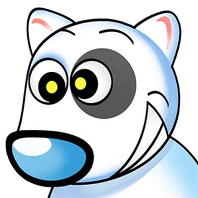 2008微信头像老版_WWW.QQYA.COM