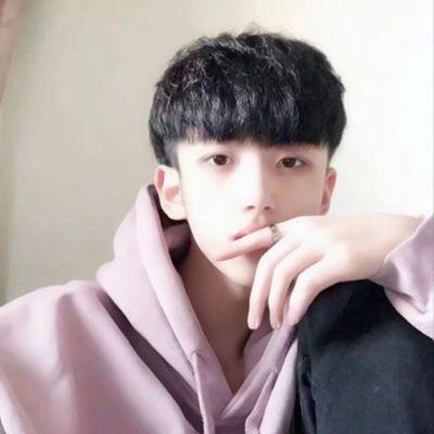 高清男生真实头像_WWW.QQYA.COM