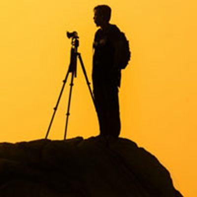 摄影师图片头像_WWW.QQYA.COM