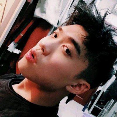 社会头像男头图片_WWW.QQYA.COM