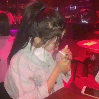 女生图片头像微信霸气_WWW.QQYA.COM