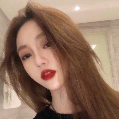 女人头像微信成熟_WWW.QQYA.COM