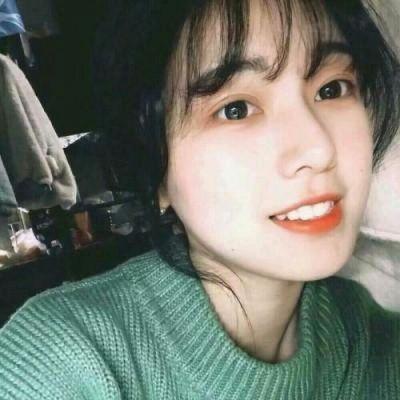 高清超级漂亮的小姐姐图片头像_WWW.QQYA.COM