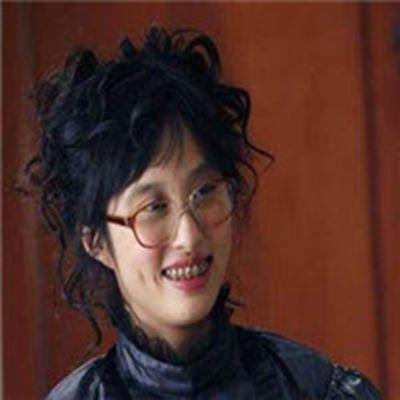 网络搞笑丑女图片头像_WWW.QQYA.COM