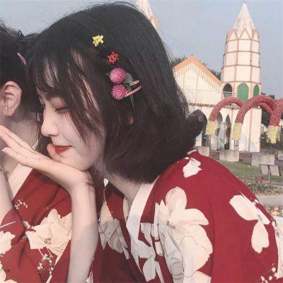 同性恋头像女情侣一对两张_WWW.QQYA.COM
