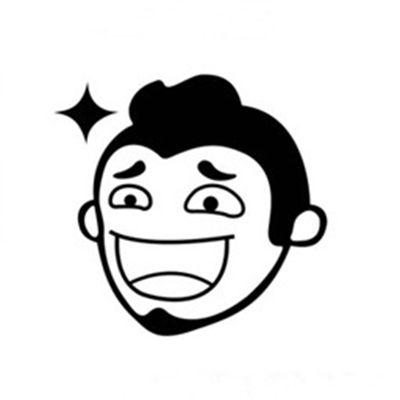 内涵段子头像图片_WWW.QQYA.COM