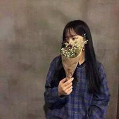 情侣专用的陌陌头像图片大全集_WWW.QQYA.COM