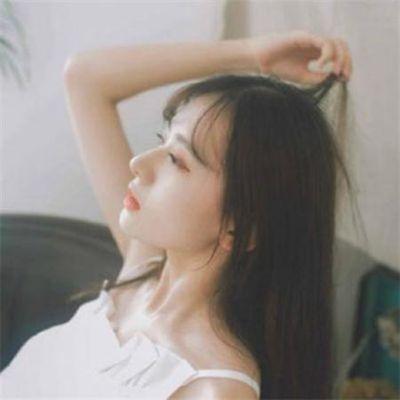 绝望孤独的头像女_WWW.QQYA.COM