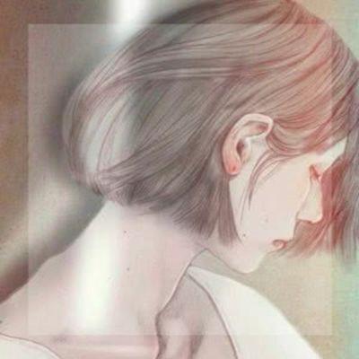 孤独头像图片大全_WWW.QQYA.COM