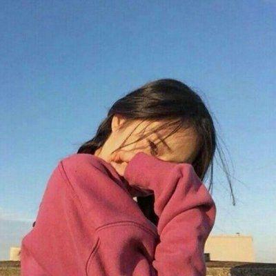 快手头像女生清晰_WWW.QQYA.COM