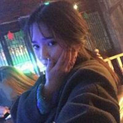 小公主头像图片_WWW.QQYA.COM