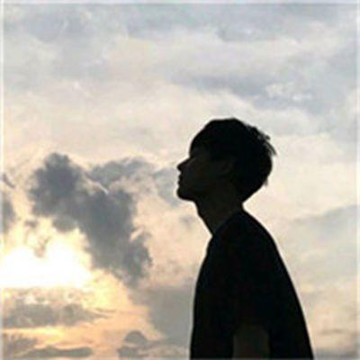 风景情侣头像一对两张_WWW.QQYA.COM