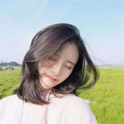 好看的小姐姐照片头像_WWW.QQYA.COM