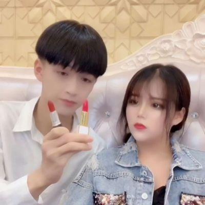 情侣头像双人两张配对 恩爱_WWW.QQYA.COM