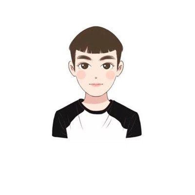 微信情侣头像一左一右卡通大全_WWW.QQYA.COM