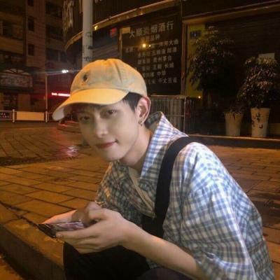 球球大作战头像_WWW.QQYA.COM