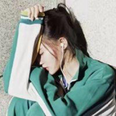 适合情侣的微信头像图片_WWW.QQYA.COM